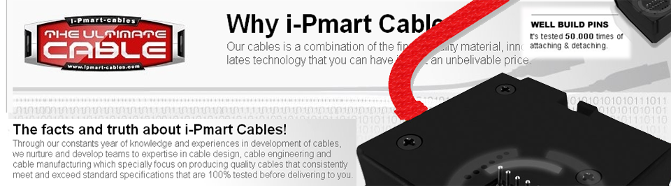 ipmart_cables.png